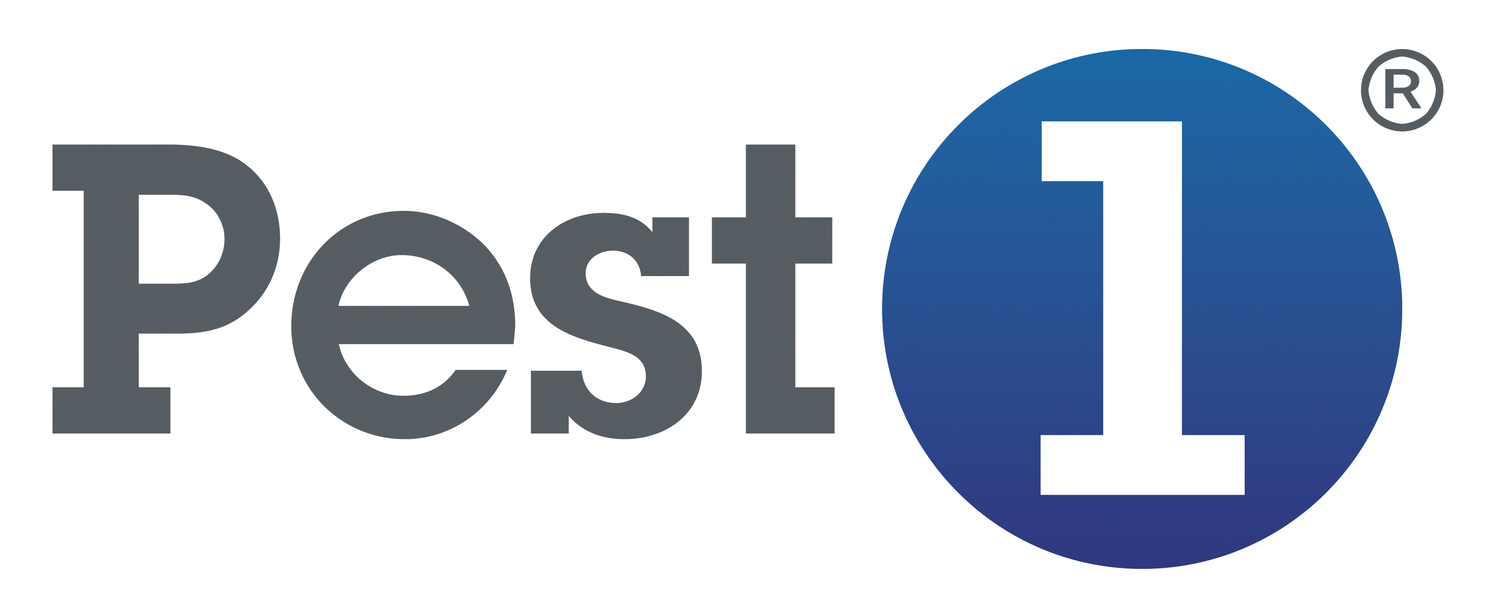 Pest1